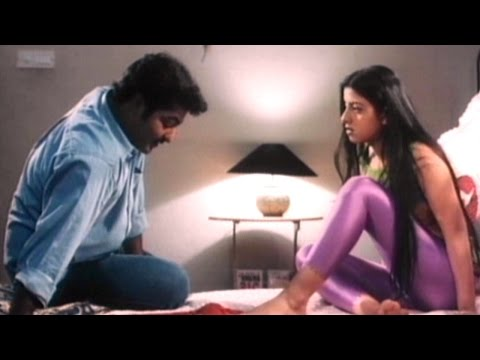 Aadi TeluguMovie Part 03/13    Jr.N.T.R, Keerthi Chawla    Shalimarcinema