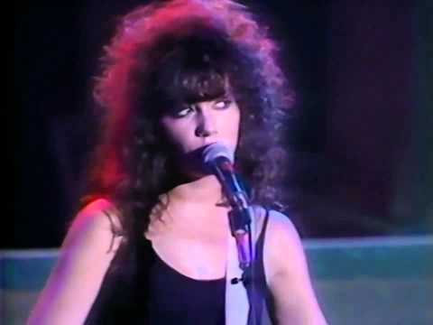 The Bangles   Live in Pittsburgh MTV 1986   PAL version   Part 5 of 5