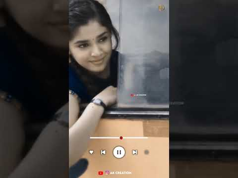 Download DhakDhakDhak video song|uppuna movie|panja vaishnavTej |krithi Shetty |whatsapp status Telugu|vijay