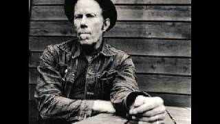 tom waits whistle down the wind