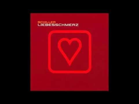 Oh Liebesschmerz by Eva Lind on Amazon Music - Amazon.com