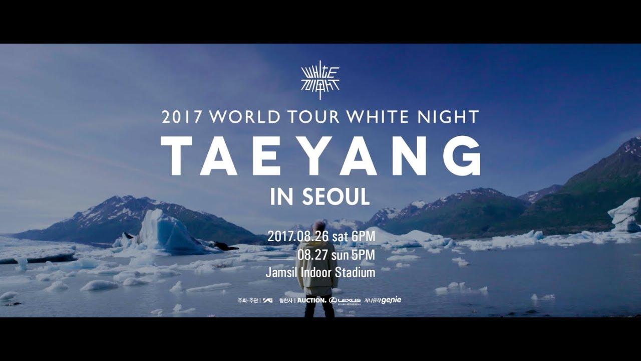 Wedding Dress Taeyang 76 Good