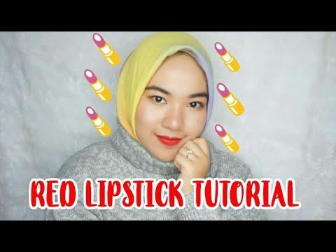 tips-memakai-lipstik-merah-agar-tidak-terlihat-tua-dan-menor