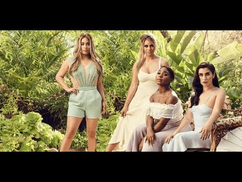 Fifth Harmony - Worth It ft. Kid Ink (Lyrics)