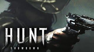 Hunt Showdown : 3 Anos depois, Gameplay + Dicas de Multiplayer (PC)