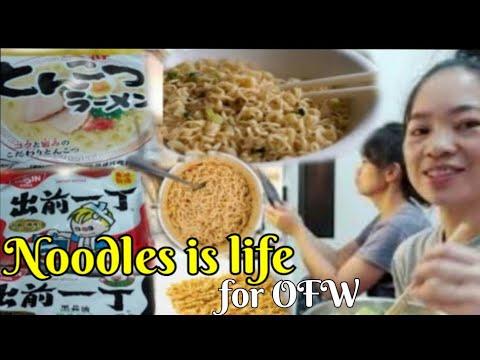 noodles-is-life-for-ofw/pambansang-pagkain-ng-mga-ofw
