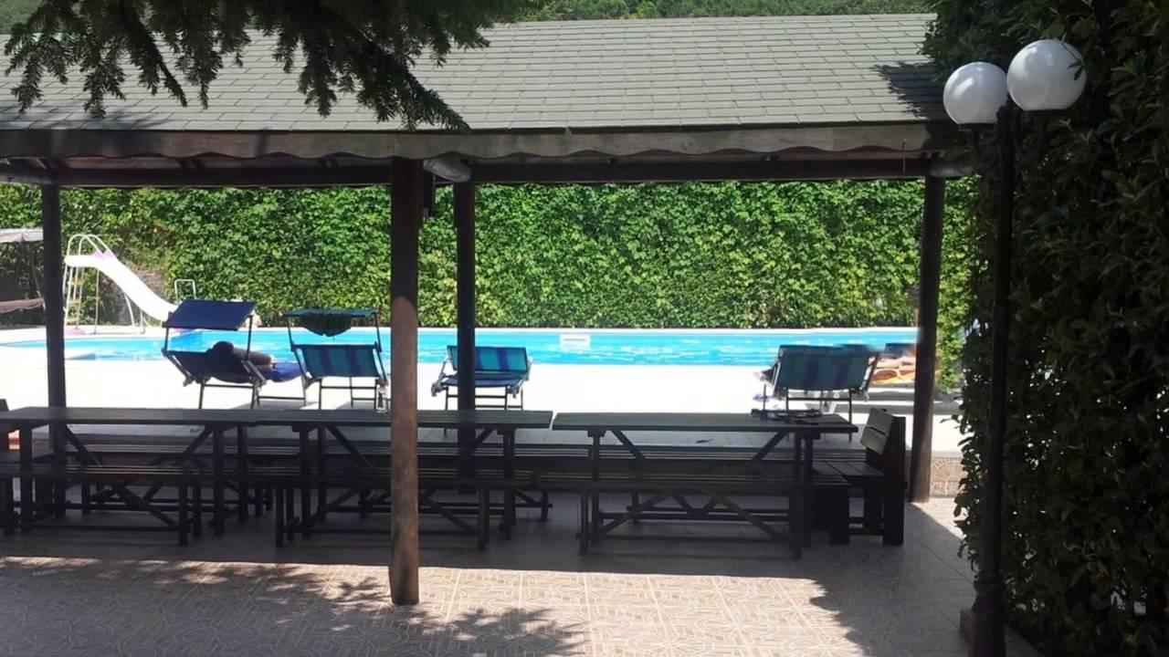 Vendita villa con piscina in monteforte irpino avellino youtube - Vendita villa con piscina genova ...