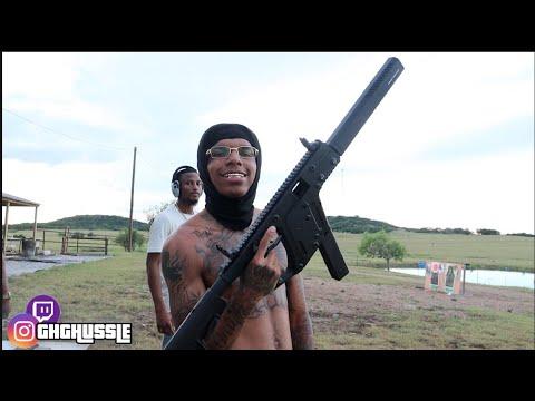 Download COP OR DROP REALRAMBO JAY GUNS