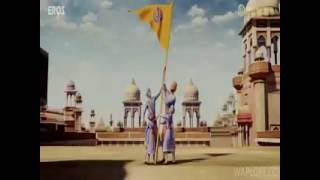 chaar sahibzaade 2   rise of banda singh bahadur   full movie teaser trailer