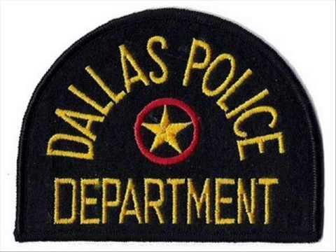 DALLAS POLICE RADIO RECORDINGS FROM NOVEMBER 22, 1963