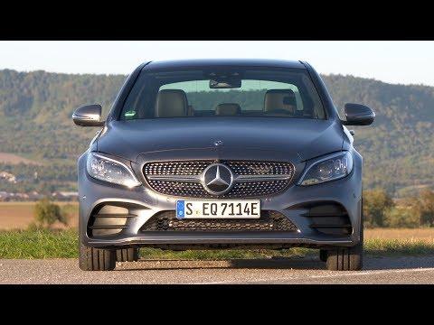 Mercedes-Benz Cde Plug-in Hybrid | Selenite Grey | Exterior, Interior
