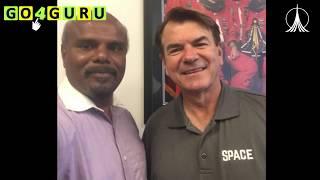 Invitation - International Space Science Conference - Go4Guru & ...
