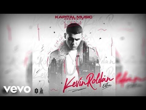 Kevin Roldan - MixTape 2O18 | Descargar/Download (Gratis - Free)