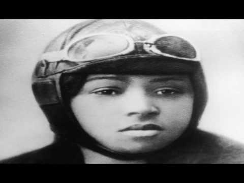 Black History Month - Video Presentation