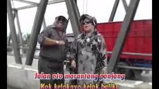 Download lagu Asben duet Melati Patuan Hati flv MP3
