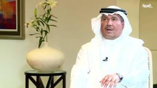 محمد عبده: تزامن اليوم الوطني مع موسم الحج سبب الغاء حفلتي
