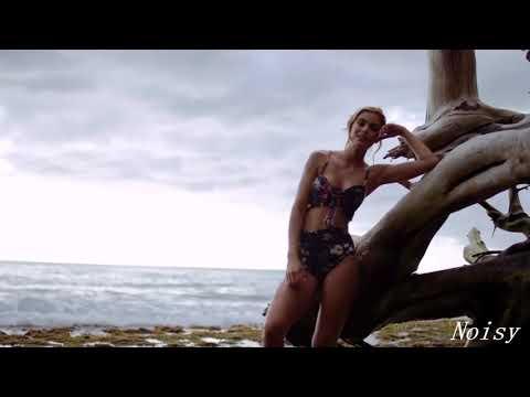 Arilena Ara - Silver Gold [Going Deeper Remix] music video