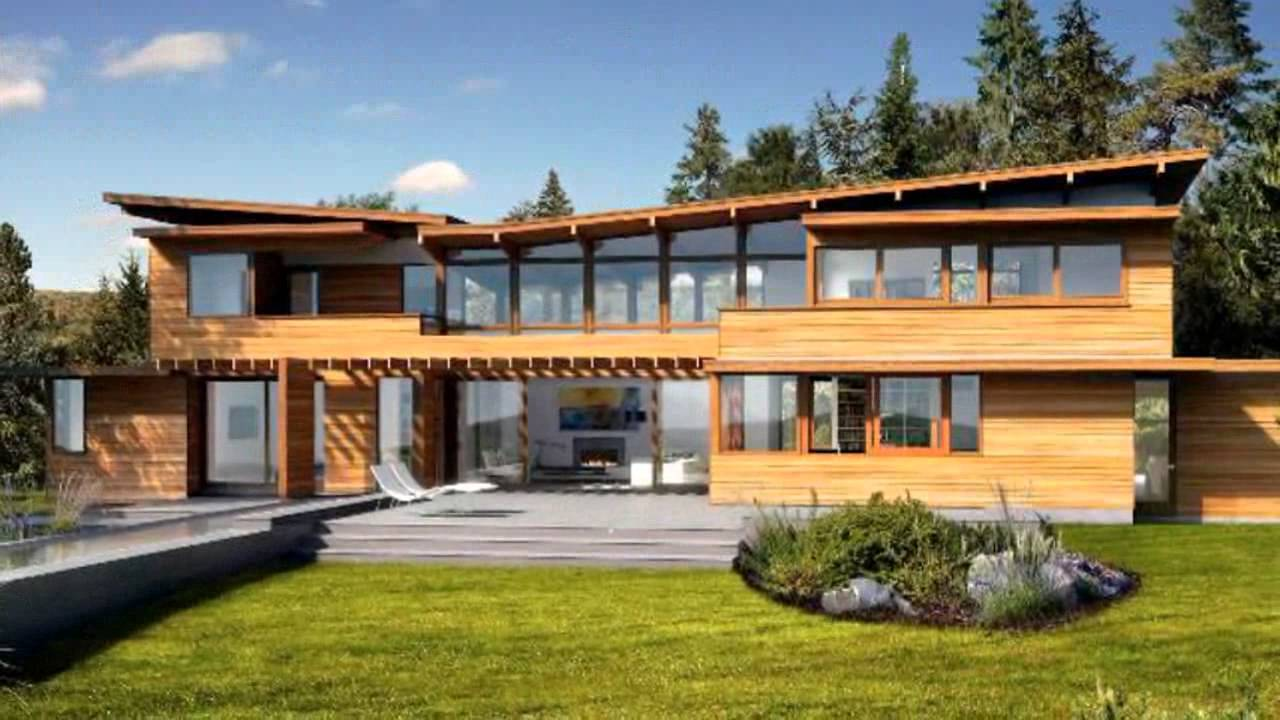 green building house plans gorgeous green homes from turkel amp lindal cedar homes 17934