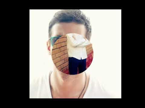 Abdulla Rustamov feat Saad Lamjarred