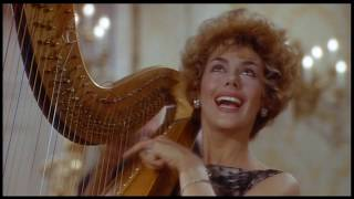 Hooray for Harpywood   American Harp Society Preview by David Ice
