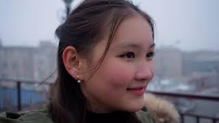ҰБТ бәле болды / Қазақша кино