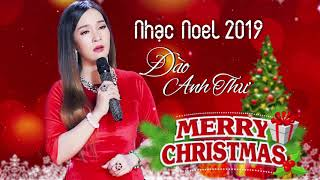 Hai Mùa Noel 🎅Nhạc Giáng Sinh Xưa Hải Ngoại Hay Nhất 2019