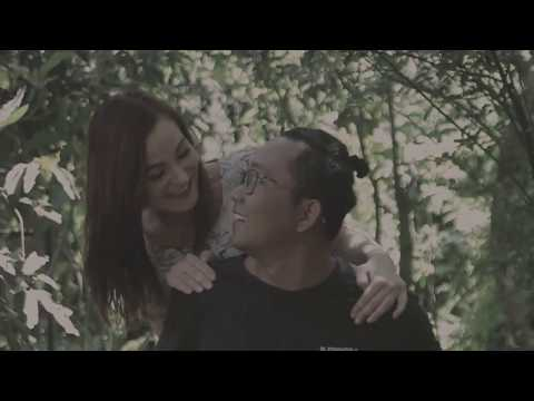Leo Hastadhy - Song Of Apology (Official Video)