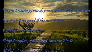 The Rascals  A Beautiful Morning   HD With Lyrics