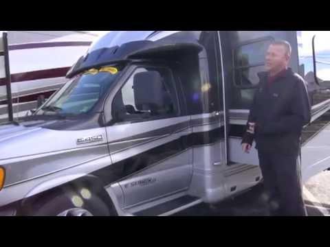 2007 ISATA TOURING SEDAN M-254#26371a W/Frank Bailor - YouTube