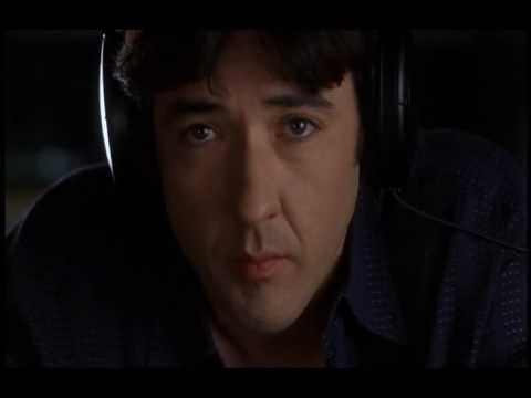 High Fidelity- Pop Music