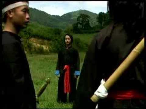 hmong movie cib & cas II