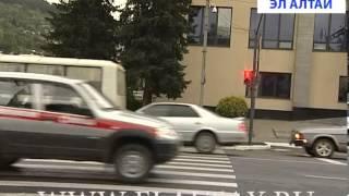 Стоимость обучения в автошколах Горно-Алтайска выросла до 25 тысяч рублей(, 2013-11-07T10:20:11.000Z)
