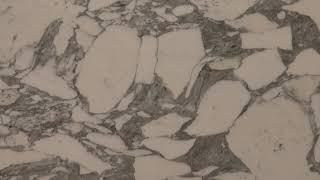 766 화이트 대리석 인테리어 아트월 마감 시공 (그레…