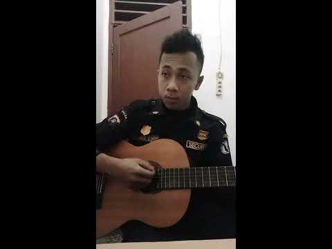 "virall-lagu-""mangaranto""-tapsel..cover"
