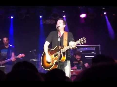 Gary Allan- Alright Guy- Joes Bar