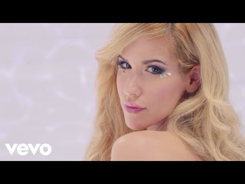 Baby K - Voglio ballare con te (Official Video) ft. Andrés Dvicio