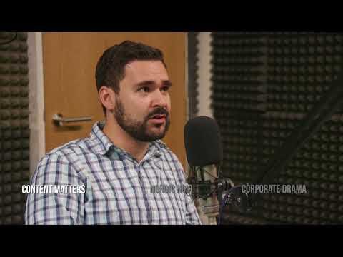 The Telecoms.com Podcast: Game of phones