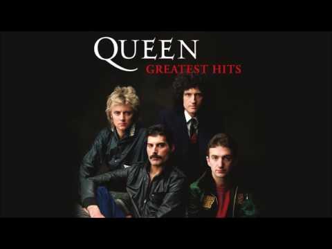 Queen - We Will Rock You (Ryan Dacre Edit) [Psytrance] [FREE DL]