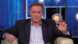 Al Leiter regrets never facing his brother