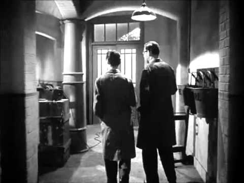 Download The Man in the White Suit (1951) A lunatic, obviously
