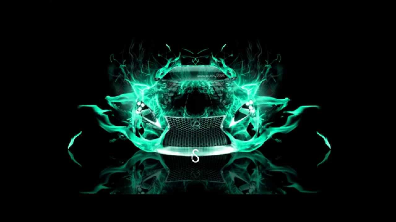 Cool beats 21 youtube - Cool youtube pictures ...