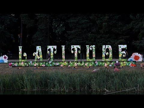 A guide to Latitude Festival | Music Festival Insider