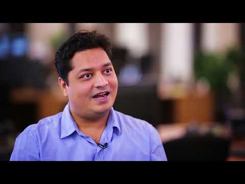 Aakash Raje: Technical Support Analyst