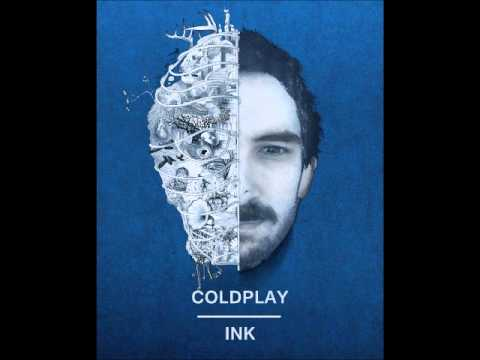 Coldplay - Ink & Oud (Orient) Cover (by Ersin Ersavas)