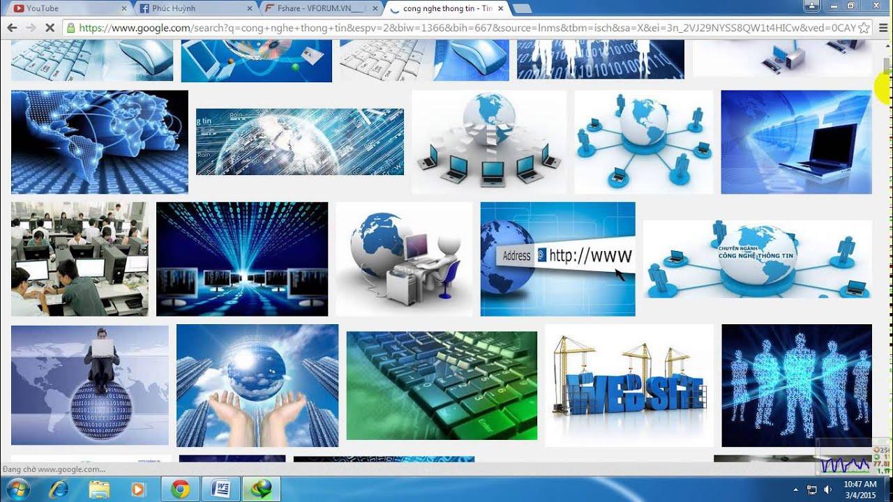 Tải CCleaner 5  2015 miễn phí mới nhất – Phần mềm dọn dẹp máy tính chuyên nghiệp +full key