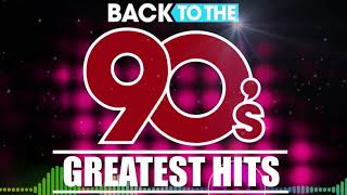 Best Songs Of 1960s 60s Music Hits Golden Oldies Greatest Hits Of 60s Songs Playlist 2