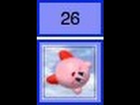 Why Kirby Is Low-Tier in Super Smash Brothers