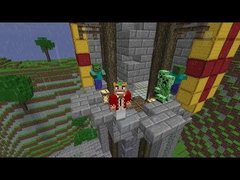 i-recreated-fallen-kingdom-in-minecraft