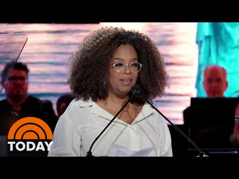 Oprah-Winfrey-Will-Give-Virtual-Commencement-Speech-At-Facebook's-Graduation-2020-TODAY