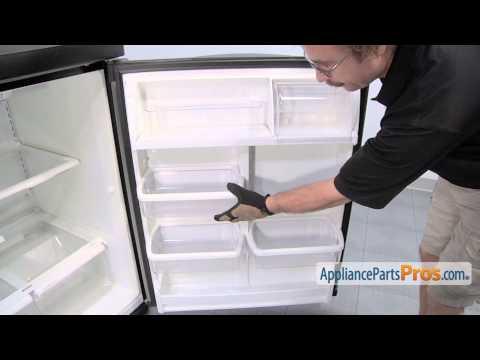 how-to:-whirlpool/kitchenaid/maytag-door-bin-wp2204813